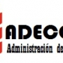 ADMINISTRACION DE CONDOMINIOS Y PROPIEDADES