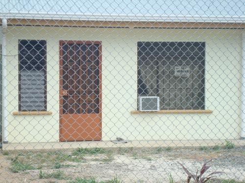 Alquiler apartamentos liberia
