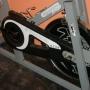 se vende bicicleta de espinic