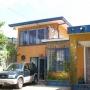 Vendo Casa Grande en San Pedro Montes de Oca.