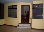 Vendo hermosa casa residencial las catalinas
