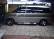 Servicio microbus viajes especiales excelente precios 8714-7642 y 2214-2841