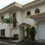 10-443 Hermosa casa en alquiler en condominio en Belén