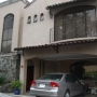 10-428 Venta de casa en condominio en Pozos de Santa Ana.
