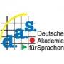 Cursos de idiomas en Berlín ¡DAS Akademie!
