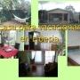 Alquiler de casa vacacional en Liberia, Guanacaste