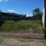 LOTE A LA VENTA EN SAN JOAQUÍN DE FLORES, HEREDIA