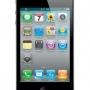 En Venta: Nuevo Apple iPhone 4G HD 16 GB desbloqueado de fábrica Sim Libre