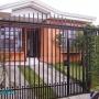 Vendo Casa en Cartago,Tejar del Guarco