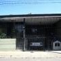 Casa en Alajuela, Ciruelas Urb La Pradera