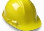 REMODELACIONES  J.J. - Construcciones en General.