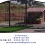 50 LOTES EN CONDOMINIO desde 500 M2 -LA GARITA -ALAJUELA -DESDE ¢ 67.000- M2