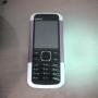 Celular Nokia 5000