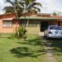 Alquilo casa San Isidro Heredia