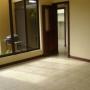 ALQUILER casa 2 niveles , en condominio, Escazu