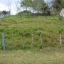 Lote en Bello Horizonte Escazu