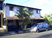Casa en Curridabath #3