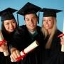 Bailes de Graduación Eventos Plus
