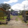 Vendo  casa en Tilarán Guanacaste
