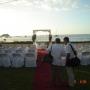 planificadora de bodas costa Rica Guanacaste
