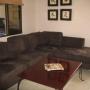 Ref 10-399 Venta Casa en Residencial ubicado en Santa Ana