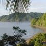 ** El lugar perfecto para pasar la semana santa, con lindas vistas al mar **