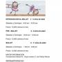 CLASES DE BALLET PARA NIÑ@S EN HEREDIA!!!