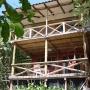Se alquila o se vende propiedad HOTEL en Santa Teresa de Cobano