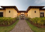 Casas De Lujo Entre Langosta y Avellanas