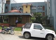 Condominio La Toñita,Tibas