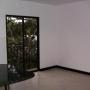 Alquiler de apartamento en Ciudad Colon