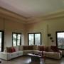 Alquiler de casa lujosa en Santa Ana