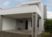 Hermosa casa en condominio san pablo, heredia, costa rica