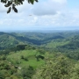 lote Vista al mar monteverde