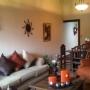 Vendo Preciosa Casa en Tibás