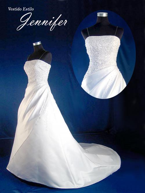 356f188b3 Alquiler de vestidos de novia y trajes para caballeros en Liberia ...