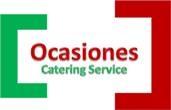 Catering Service Ocasiones