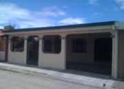 Casa Heredia #2