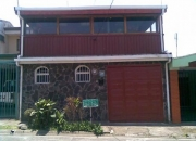 Casa Coronado #10-A