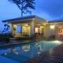 632- Hermosa casa Amoblada en Ciudad Colon, San José
