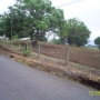 PROPERTY OF 10 HECTARES IN OROTINA, Alajuela, $2.000.000