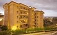 646- Apartamentos en Condominio Venta