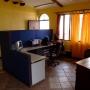 Alquiler de Oficinas en San Pedro de Montes de Oca