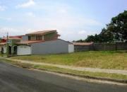 661-Lote en Condominio Alajuela Centro