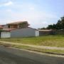 660-Lote en Condominio Alajuela