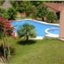 667-Casa en La mejor playa del pacífico norte: Puerto Carrillo.