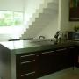 672- Alquiler Apartamento tipo loft en condominio