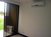 673- Apartamentos en Condominio
