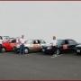 Clases de manejo en todo tipo de vehículos