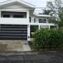 733-Amplia casa en Trejos Montealegre para Venta